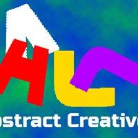 Abstract Creatives