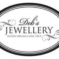 Debs Jewellery Temora