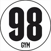 98 GYM