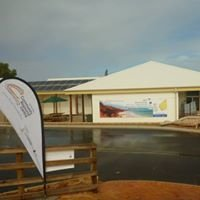 Shark Bay Community Resource Centre