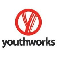 Youthworks Conference Centres Port Hacking