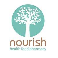 Nourish Health