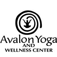 Avalon Yoga and Wellness Center
