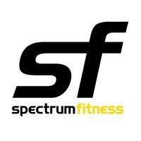 Spectrum Fitness Australia
