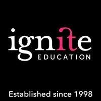Ignite Education