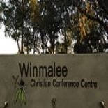 Winmalee Christian Conference Centre