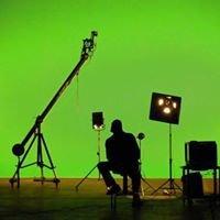 The Maine Studios
