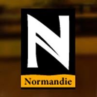Normandie Motel, Wollongong NSW, Australia