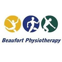 Beaufort Physiotherapy