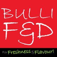 Bulli Fruit and Deli