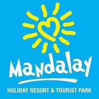 Mandalay Holiday Resort & Tourist Park