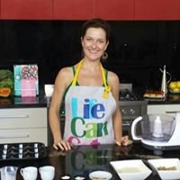 Tracie Connor Nutritionist
