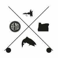 Bend Casting Club