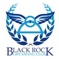 Black Rock Life Saving Club