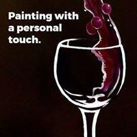 Paint Sip & Inspire