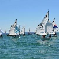 Geographe Bay Yacht Club