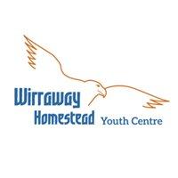 Wirraway Homestead