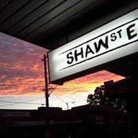 Shaw St Espresso