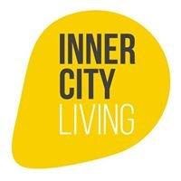 Inner City Living