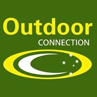 Outdoor Connection
