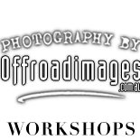 Offroad Images - Photography Workshops