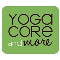 Yoga Core and More