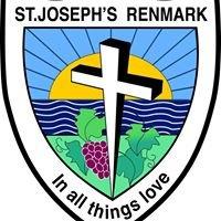 St. Joseph's School Renmark