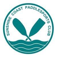 Sunshine Coast Paddlesports Club