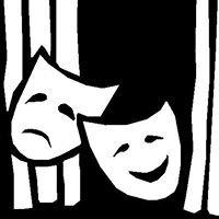 Yallingup Stage Door Theatre Academy