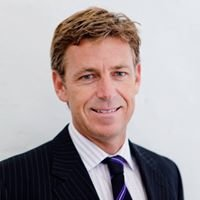 Rob Walker - Perth Property Partners