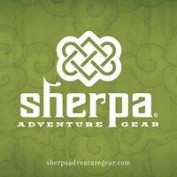 Sherpa Adventure Gear NZ