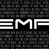 EMP Productions
