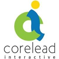 Corelead Interactive