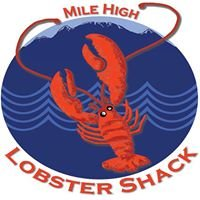 Mile High Lobster Shack