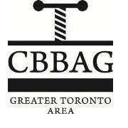 Canadian Bookbinders and Book Artists Guild - Greater Toronto Area Chapter
