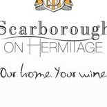 Scarborough On Hermitage