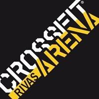 CrossFit Rivas Arena