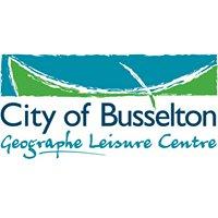 Geographe Leisure Centre
