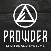 Prowder