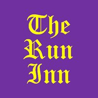 The Run Inn