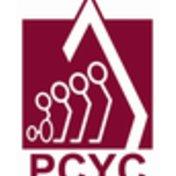 Rockhampton PCYC