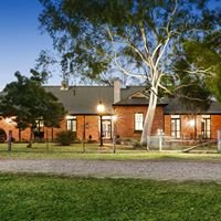 Tinonee Vineyard Estate