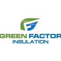 Green Factor Insulation