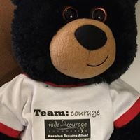 Kids With Courage Foundation