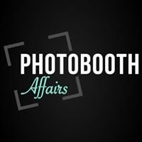 Photobooth Affairs
