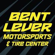 Bent Lever Motorsports & Tire Center