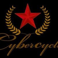 Cybercycle