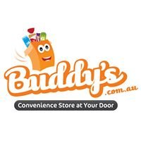 Buddys.com.au