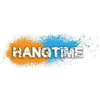 Hangtime Trampoline Park