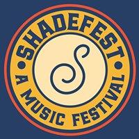 Shadefest Music Festival